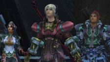xenoblade_chronicles_s-2