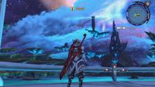 xenoblade_chronicles_s-3