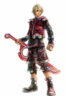 xenoblade_chronicles-3