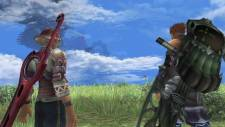 xenoblade_chronicles_s-4