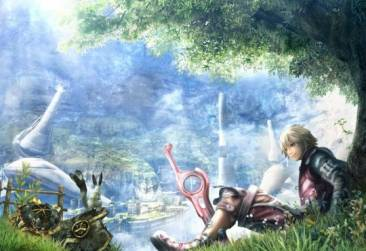 xenoblade-chronicles-artwork