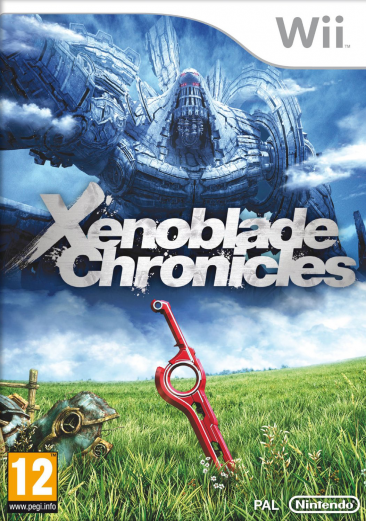 xenoblade-chronicles-nintendo-wii-jaquette-cover-boxart-fr