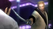 Yakuza 1 et 2 HD 04.05.2013 (2)