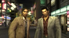 Yakuza 1 et 2 HD screenshot 20052013 001