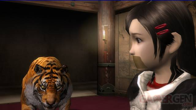Yakuza 1 et 2 HD screenshot 20052013 004