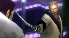 Yakuza 1 et 2 HD screenshot 20052013 005