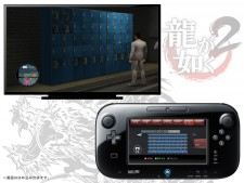 Yakuza 1 et 2 HD screenshot 20052013 008