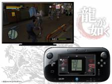 Yakuza 1 et 2 HD screenshot 20052013 009