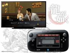 Yakuza 1 et 2 HD screenshot 20052013 010