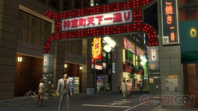 Yakuza 1 et 2 HD 04.05.2013 (1)