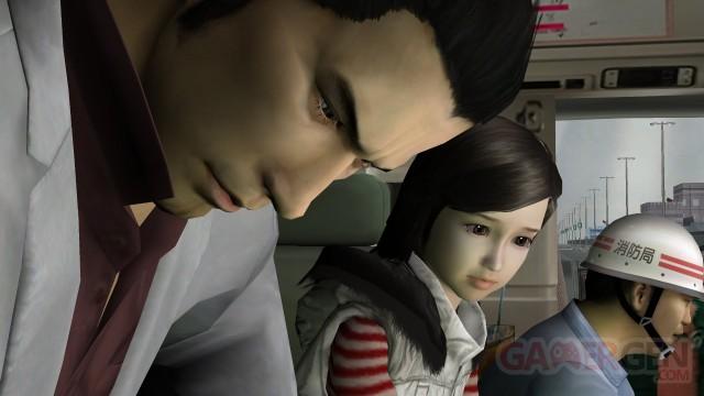 Yakuza 1 et 2 HD 04.05.2013 (6)