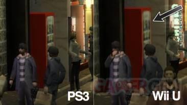 Yakuza HD 1 et 2 comparaison 21.05.2013 (1)