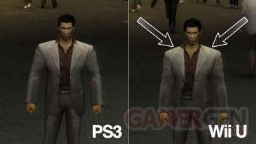 Yakuza HD 1 et 2 comparaison 21.05.2013 (4)
