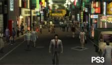 Yakuza HD 1 et 2 comparaison 21.05.2013 (5)