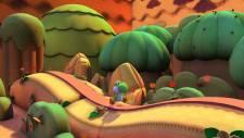 Yoshi Wii U 23.01.2013. (1)