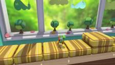 Yoshi Wii U 23.01.2013. (2)