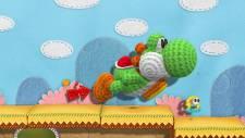 Yoshi Wii U 23.01.2013. (3)