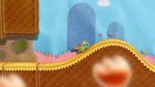 Yoshi Wii U 23.01.2013. (5)