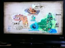 Zelda 0
