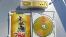 zelda collector skyward sword 10