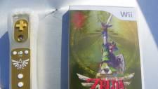 zelda collector skyward sword 3