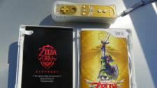 zelda collector skyward sword 9