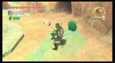 Zelda Skyward S18