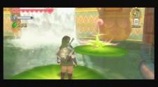 Zelda Skyward S20