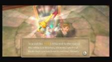 Zelda Skyward S22