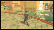 Zelda Skyward S24