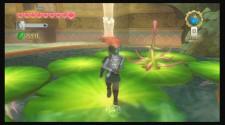 Zelda Skyward S26