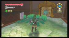 Zelda Skyward S27