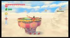 Zelda Skyward S2