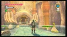 Zelda Skyward S30