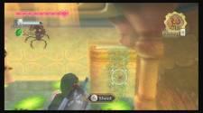 Zelda Skyward S32