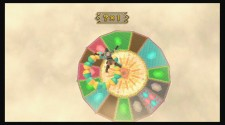 Zelda Skyward S3