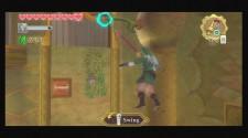 Zelda Skyward S4