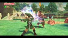 Zelda Skyward Sword 11