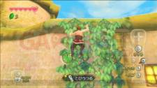 zelda_skyward_sword-13
