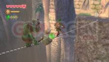 Zelda Skyward Sword 13