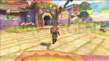 zelda_skyward_sword-14