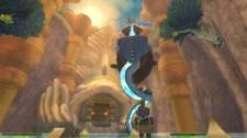 Zelda Skyward Sword 15