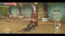 zelda_skyward_sword-16