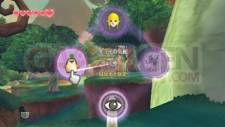 Zelda Skyward Sword 16