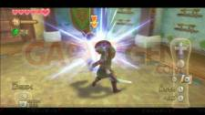 zelda_skyward_sword-17