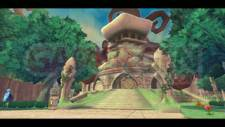 Zelda Skyward Sword 17