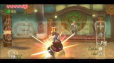 zelda_skyward_sword-18