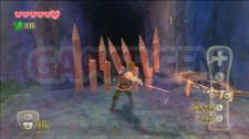 zelda_skyward_sword-19