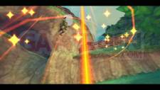 Zelda Skyward Sword 19