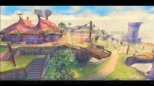 zelda_skyward_sword-1